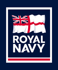 Royal Navy Website